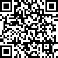 福州甲醛治理、福州润林除甲醛(在线咨询)