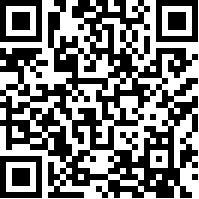 潍坊鼎鑫营顺塑钢有限公司手机旺铺