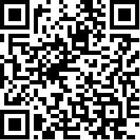 上海世销网络科技有限公司手机旺铺