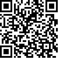 河南省尚书信息技术有限公司手机旺铺