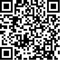 青島藍清源環保科技有限公司