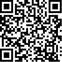 新乡市宏达振动设备有限责任公司手机旺铺