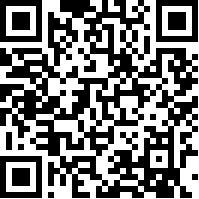 广东安浩电气设备有限公司手机旺铺