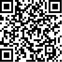 广州市协宇新材料科技有限公司