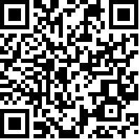 北京航天赛宝计量技术有限公司