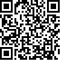 东莞市艾特捷智能科技有限公司