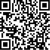 德州市东旭粮油调味品有限公司手机旺铺