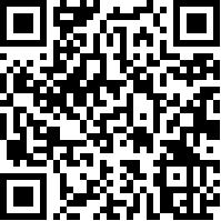 泰安市绿三江防水材料有限公司手机旺铺