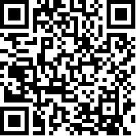 安徽弘瑜智能信息工程有限公司