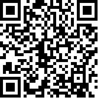 青州晨泰机械设备科技有限公司