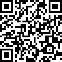 南京申瓯通信设备有限公司手机旺铺
