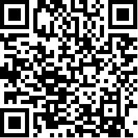 深圳市联晟捷科技有限公司手机旺铺