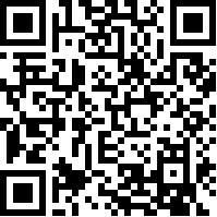章丘市金属颜料六合开奖直播香港马会资料开奖