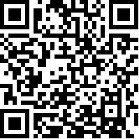 揭西县棉湖镇欧力格电线电缆厂手机旺铺
