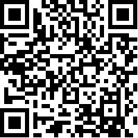 河北东兴沥青回收六合开奖直播香港马会资料开奖