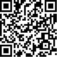 青州市嘉隆建材机械配件厂手机旺铺