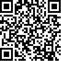 廣州健特電子有限公司