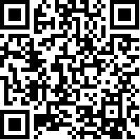 潍坊瀚泓节能温调设备有限公司业务部手机旺铺