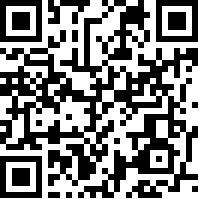 中国东莞市赛柯机械有限公司手机旺铺