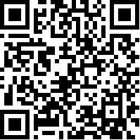 深圳市龙全网络科技有限公司