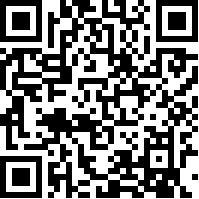 南陽市宛騰新能源科技有限公司