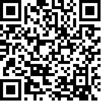 潍坊三木热能科技有限公司手机旺铺