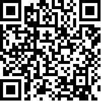 郑州林诺药业有限公司手机旺铺
