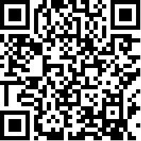 喬訊電子科技(蘇州)有限公司