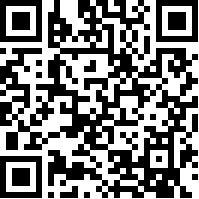 临沂微企邦网络技术服务有限公司