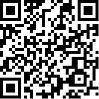天津市迎云仪表科技无限公司