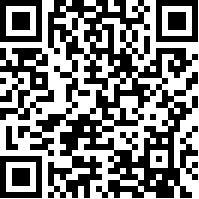 佛山市順德區歐凱電器科技有限公司