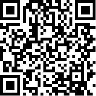 深圳市戈威士電子科技有限公司