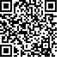 宁津县鲁冠玻璃机械有限公司手机旺铺
