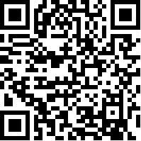 東莞市酷高電子科技有限公司