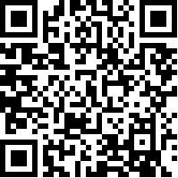 廣州鼎悅電子科技有限公司