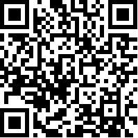 安平县宏特金属丝网制品有限公司