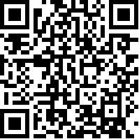 广州市齐芯达光电科技有限公司手机旺铺