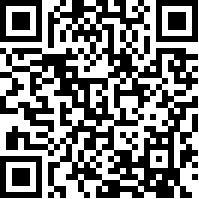 東莞市興凱再生資源回收有限公司