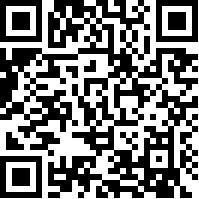 北京美泰科仪检测仪器有限公司手机旺铺