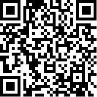 深圳欣豪電子科技有限公司