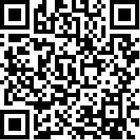 安平縣超興金屬絲網制品有限公司