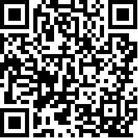 东莞市锐天机电科技有限公司手机旺铺