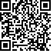 河北金瑞电力设备有限公司