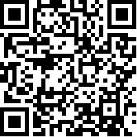 南昌华威电气设备有限公司