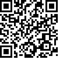 郑州新科教育用品有限公司手机旺铺