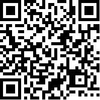 东莞市邦健塑胶原料有限公司手机旺铺