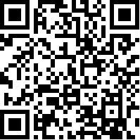 广州百能橱柜有限公司手机旺铺