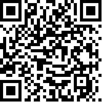 泰安市三诚电子科技有限公司