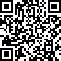 广州市莱鑫装饰设计有限公司手机旺铺