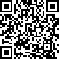 中國供銷電子商務企劃部